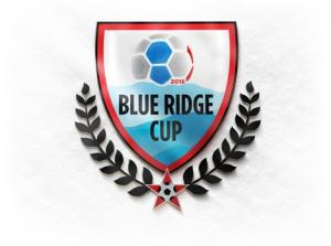 2018 Labor Day Blue Ridge Cup