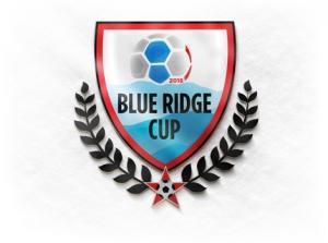2018 Labor Day Blue Ridge Cup