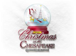 2018 Christmas on the Chesapeake