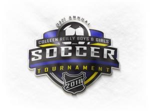 2018 Colleen Reilly Boys & Girls Soccer Tournament
