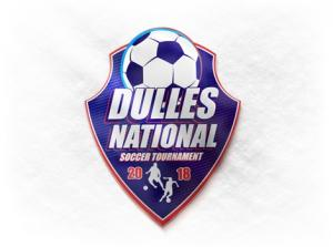 2018 Dulles National Soccer Tournament