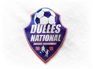 2018 Dulles National Soccer Tournament