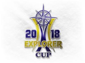 2018 Explorer Cup