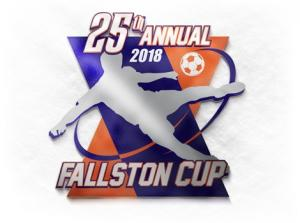 2018 25th Annual Fallston Cup