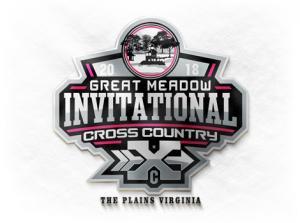 2018 Great Meadow Invitational