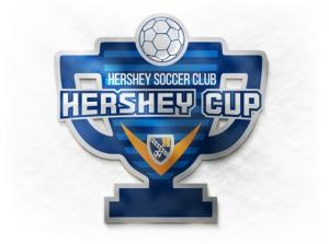 2018 Hershey Cup