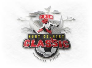 2018 Hunt Country Classic