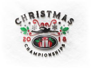 2018 MSSC Christmas Championships