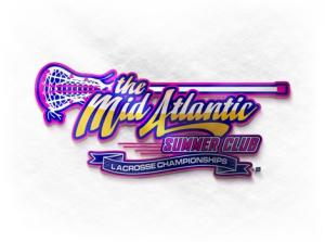 2018 MidAtlantic Summer Club Lacrosse Championships