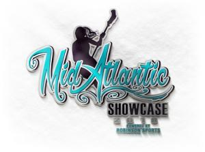 2018 13th Annual MidAtlantic Showcase