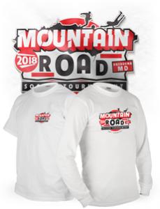 2018 Mountain Road Soccer Tournament