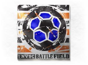 2018 NVSC Battlefield Classic