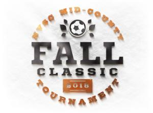 2018 NVSC Mid-County Fall Classic Tournament