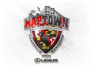 2018 Naptown Challenge