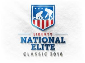 2018 Liberty National Elite Classic