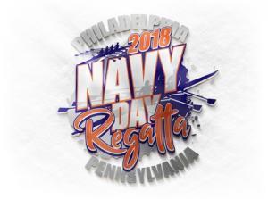 2018 Navy Day Regatta