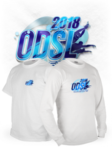 2018 ODSL All Stars
