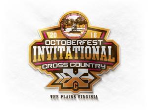 2018 Octoberfest Invitational