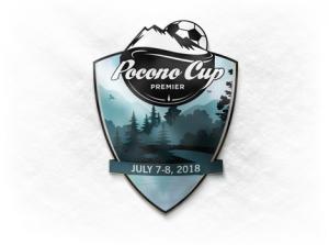 2018 Pocono Cup Premier - Boys