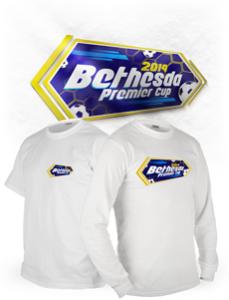 2019 Bethesda Premier Cup