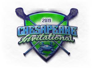 2019 Chesapeake Invitational