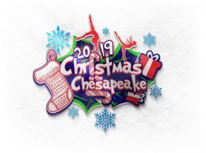 2019 Christmas on the Chesapeake