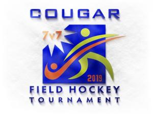 2019 Cougar 7v7 Outdoor Field Hockey Tournament