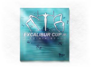 2019 Excalibur Cup