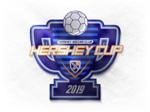 2019 Hershey Cup