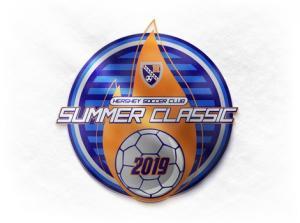 2019 Hershey Summer Classic