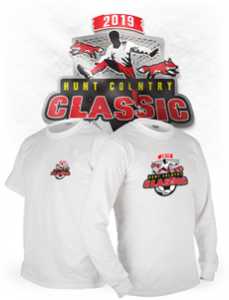 2019 Hunt Country Classic