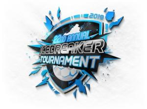 2019 Icebreaker Tournament