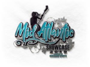 2019 14th Annual MidAtlantic Showcase