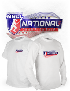 2019 NGLL National Championship