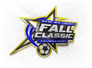 2019 NVSC Mid-County Fall Classic Tournament