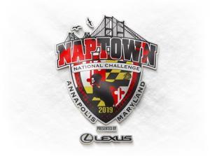 2019 Naptown Challenge