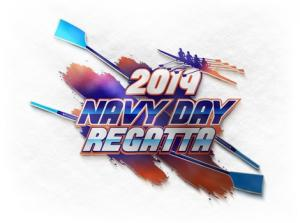 2019 Navy Day Regatta
