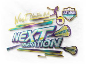 2019 Next Generation