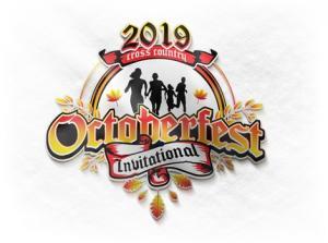 2019 Octoberfest Invitational