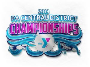 2019 YMCA Pennsylvania Central District Championship