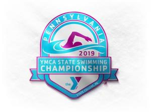 2019 Pennsylvania YMCA State Swimming Championship
