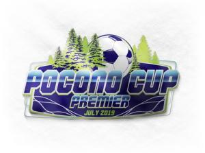 2019 Pocono Cup Premier
