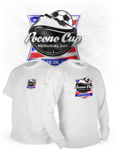 2019 EDP Pocono Memorial Day