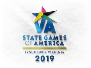 2019 State Games of America