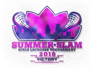 2019 Summer Slam Girls Lacrosse Tournament
