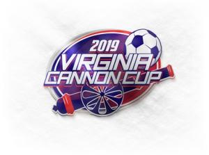 2019 Virginia Cannon Cup