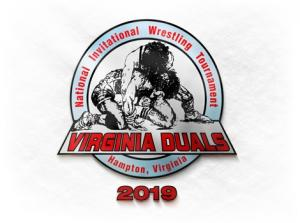 2019 Virginia Duals National Invitational Wrestling