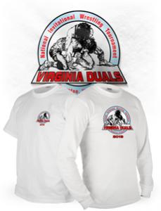 2019 Virginia Duals National Invitational Wrestling