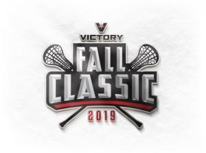 2019 Victory Fall Classic