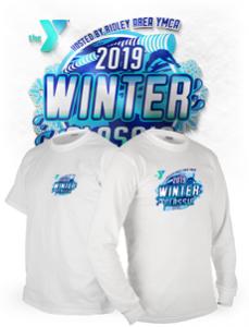 2019 Winter Classic